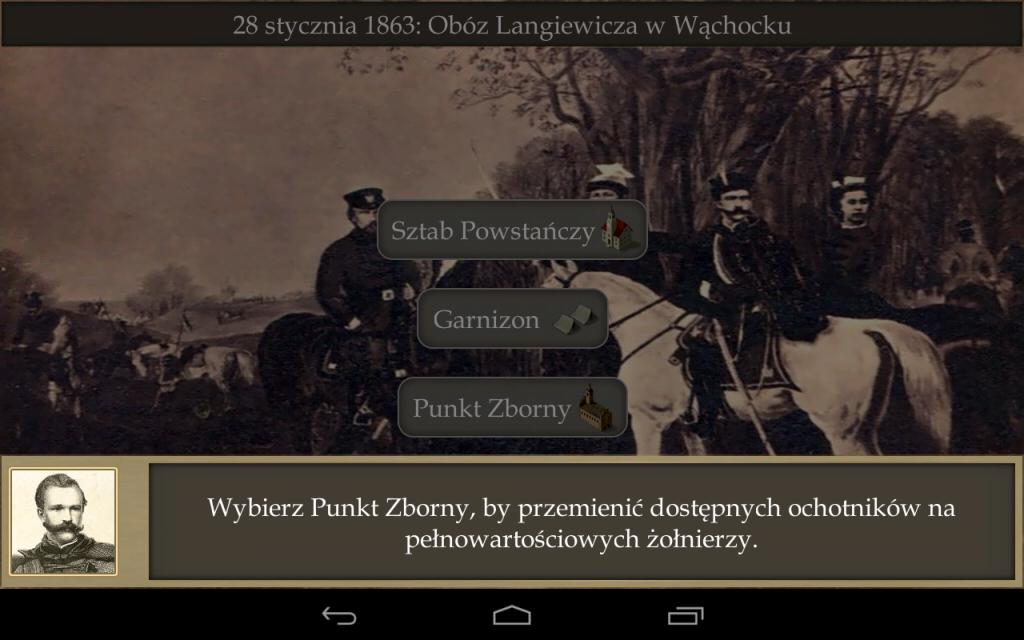 powstanie_screen_3