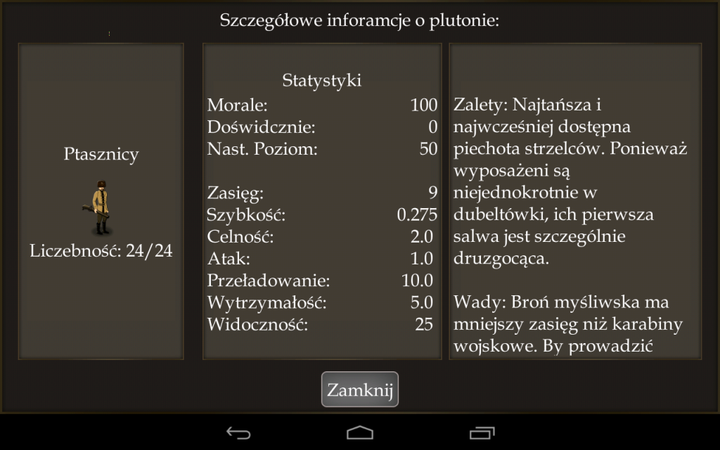 powstanie_screen_5