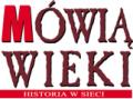 MW_logo_120
