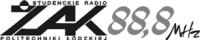 zak_logo_60